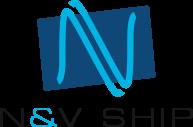 N&V Ship